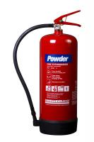 ABC 9kg Powder Fire Extinguisher